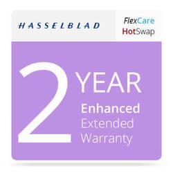 Hasselblad FlexCare Depot Warranty