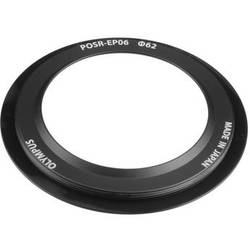 Olympus POSR-EP06 UW Anti-Reflecting Ring for 12-40mm f/2.8 Pro Lens in PT-EP11 Housing