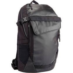 Timbuk2 Especial Medio Cycling Laptop Backpack (Black)