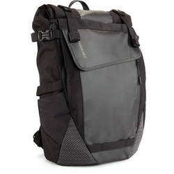 Timbuk2 Especial Tres Cycling Backpack (Black)