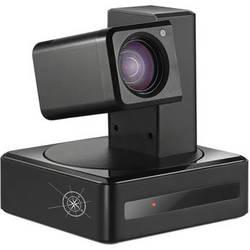 VDO360 Beacon Camera with 4.9-49mm Lens & Presets