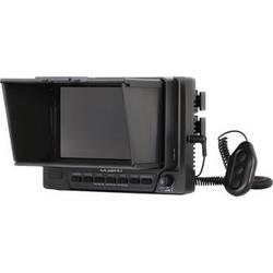 "MustHD 5"" On-Camera Field Monitor"