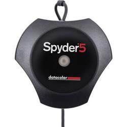 Datacolor Spyder5EXPRESS Display Calibration System