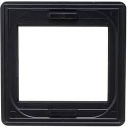 """Arca-Swiss Film/grndglass holder w/o fresnel 4x5"""""""
