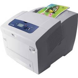 Xerox ColorQube 8580N Color Solid Ink Printer