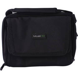 MustHD MF03 Carrying Case for M701H On-Camera Field Monitor