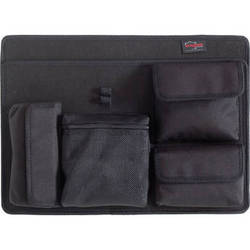 Explorer Cases PANEXPL44 Lid Panel for the 4412 and 4419 Case (Black)