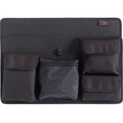 Explorer Cases PANEXPL48 Lid Panel for the 4820 Case (Black)