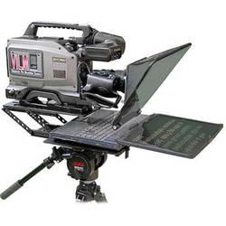 Barber Tech EZP Laptop-Mount Package