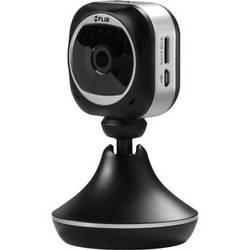 FLIR FX Versatile HD Monitoring Camera