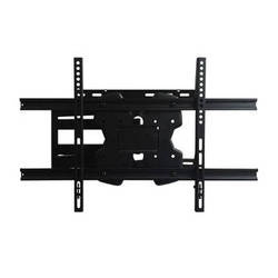 "Tote Vision 4-Way Wall Mount for 32"" to 70"" Monitors"