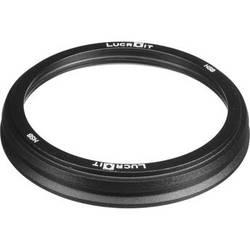 Formatt Hitech 95mm Adapter Ring for 165mm Lucroit Filter Holder