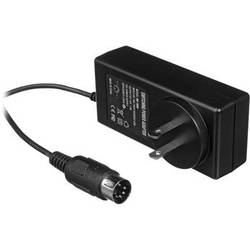 Bolt AC Charger for Cyclone PP-300 & Quantum Turbo SC Power Pack