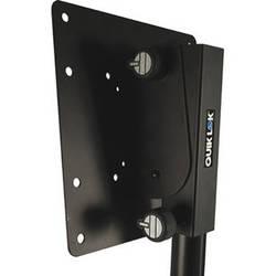 """QuikLok DSP-390 Tilting Metal Mount for 19-40"""" TV's"""