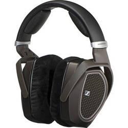 Sennheiser HDR 185 Headset for RS 185 System