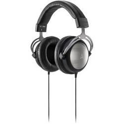 Astell&Kern AKT5p Beyerdynamic-Astell&Kern Special Edition Headphones