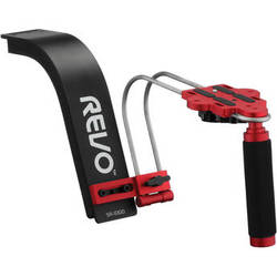 Revo SR-1000 Shoulder Support Rig