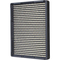 Aputure Amaran AL-HR672W Daylight LED Video Light with Remote
