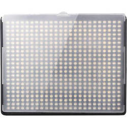 Aputure Amaran AL-528W Daylight LED Flood Light