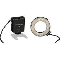 Aputure AHL-HN100 Amaran Halo LED Ring Flash for Nikon Cameras
