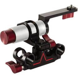 SHAPE Adjustable 15mm Monitor Bracket