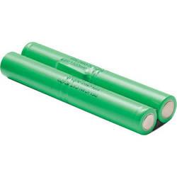 Pelican 2479 Rechargeable NiMH Battery (4.8V, 1500mAh)