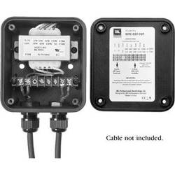 JBL MTC-CBT-70T Bolt-On Transformer Module for CBT70J-1, CBT70JE-1 (Black)