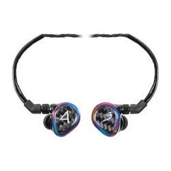 Astell&Kern PSF11 Layla 12 Drivers Per Side Universal Fit In-Ear Monitors