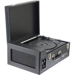 Califone 1005 Record Player Turntable