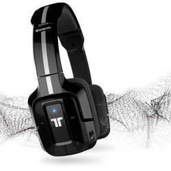 Tritton Swarm Mobile Headset (Black)