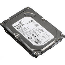 "Dell 1TB SATA 3.5"" Internal Hard Drive"