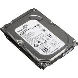 """Dell 1TB SATA 3.5"""" Internal Hard Drive"""