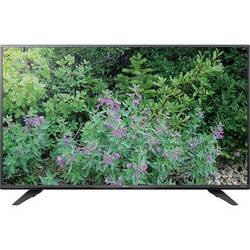 "LG UF7600 Series 49""-Class 4K Smart LED TV"