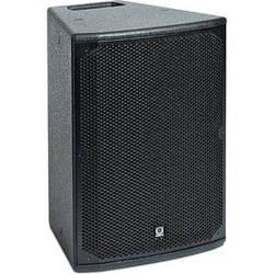 "Turbosound Dublin TCX12 12"" Two-Way Loudspeaker (Black)"