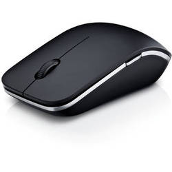 Dell WM524 Wireless Travel Mouse