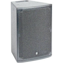 "Turbosound Dublin TCX12 12"" Two-Way Loudspeaker (White)"