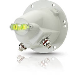 Ubiquiti Networks RocketDish to airFiber Antenna Conversion Kit