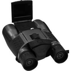 Vivitar 16x32 Digicam Binocular