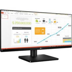 "LG 29UB67 29"" 21:9 UltraWide IPS Monitor"