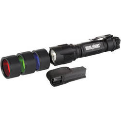 Brite-Strike Hunter Pro Flashlight Kit
