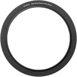 Vu Filters 67-77mm Step-Up Ring