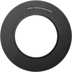 Vu Filters 52-82mm Step-Up Ring