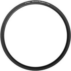 Vu Filters 77-82mm Step-Up Ring