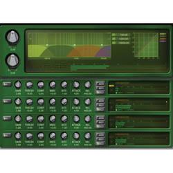McDSP MC2000 v6 (Native, Download)