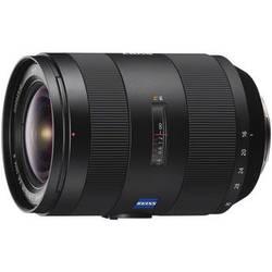 Sony Sony 16-35mm f/2.8 ZA SSM II Vario-Sonnar T* Lens