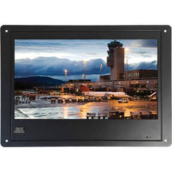 "Tote Vision LED-1562HDLX 15.6"" Full HD Commercial LED Monitor"