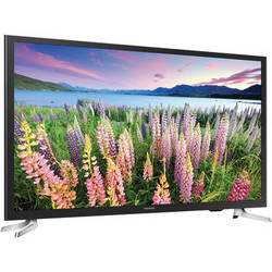 "Samsung J5205 32""-Class Full HD Smart LED TV"