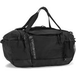 Timbuk2 Race Cycling Duffel Bag (Black)