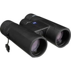 Zeiss 10x42 Terra ED Binocular (Black)