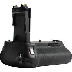 hahnel HC-70D Infrapro Battery Grip for Canon EOS 70D Cameras
